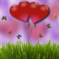 Valentijnsmenu bij Hofvlietvilla Zwolle
